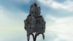 Brawsetheight - Ocean Mannor (Minibuild) |Download| Minecraft Map & Project