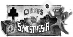 - Cynips's Synesthesia - { also available in x256 and x128 ! }