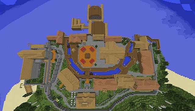 How to Roleplay in Minecraft: 7 Steps (with Pictures ...