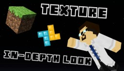 XaiWaker Texture Pack Review Minecraft Blog Post