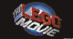 The Lego Movie Minecraft Map & Project