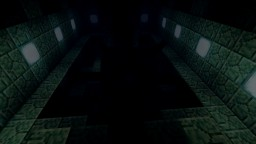 Underwater temple, guardians and elder guardian and prismarine crafting tutorial Minecraft Blog