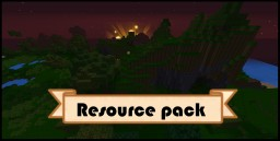 Luigi resource pack