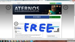 How To Make Your FREE Own Server [tekkit, FTB, vanilla] No Scam No Survey Minecraft Blog