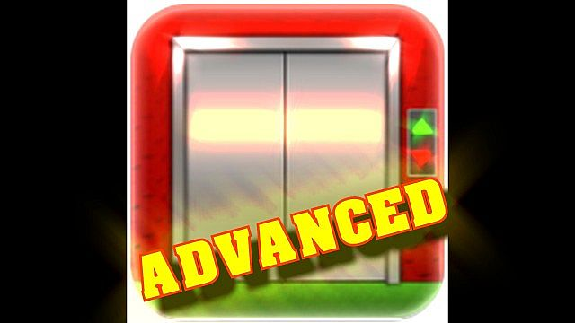 100 Floors Advanced Floors 1 15 Guide Available