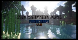 The Crafting Pack 1.7.10 ( The Big 1.8 Update )