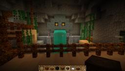 StoneBo Minecraft