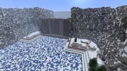 Timesplitters 2: Siberia in Minecraft Minecraft Map & Project