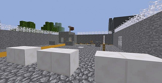 project minecraft essay Here is syndicates minecraft project world download hope you enjoy if you cant wait for episode of the  the minecraft project world download essay writing.