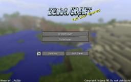 ZeldaCraft