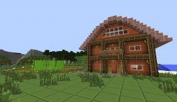 [16x] Simplefinite [1.9.2] [UPDATE v.0.06] Minecraft Texture Pack
