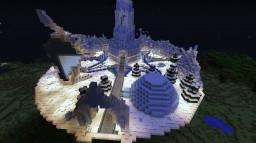 TerraBye Gaming [24/7] [Survival] Minecraft
