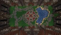 Arcade Spawn and Download Minecraft