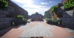 MineCache PVP Minecraft