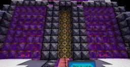 Metroid: The Zeekoran Chapter Minecraft Project