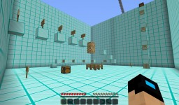 Blockour v3.0 Minecraft Map & Project