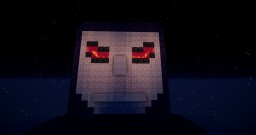 APOKOLIPS Minecraft