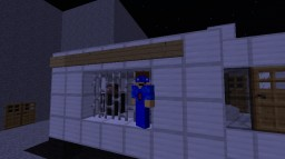 Minecraft Superheros! Book 2: And who is this? Minecraft Blog Post