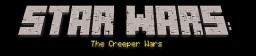 Star Wars: The Creeper Wars! Minecraft