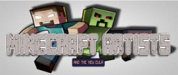 Artists and the new EULA Minecraft Blog