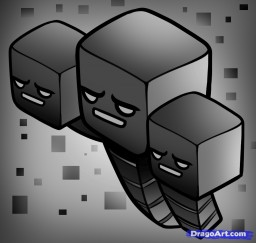 UndeadKits Minecraft Server