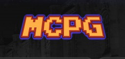 McProGamers Minecraft Server