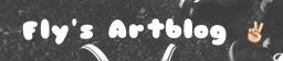 Ƹ̵̡Ӝ̵̨̄Ʒ Fly:. Oh look, Artblog thingy i guezz c: [OLook Eets sew dirp.] Minecraft Blog