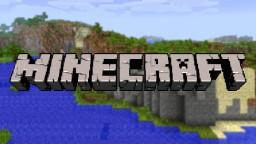 Jetskydiver's Survival Server Minecraft