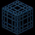 [1.7.5] [Plugin] EzSpawner! Minecraft Mod