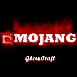 GlowCraft [ShadTextures]