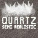 Quartz SRF