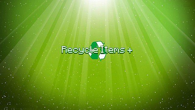 Logo Enhanced