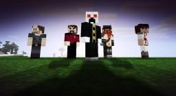 Why Yoglabs is a prequel to SOI [YOGSCAST] Minecraft Blog