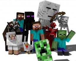 The creation of a minecraft sub-community Minecraft Blog