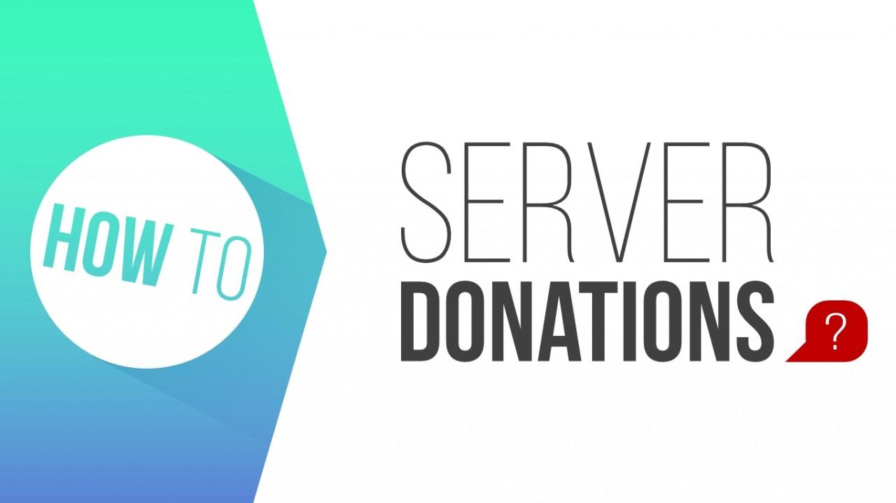 minecraft eula donations