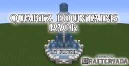 Quartz Fountains Pack