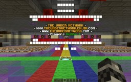 ★ The Under Network ★ Guns ★ Weapons ★ Raiding ★ Griefing ★ Factions ★ Economy ★ NoCheats ★ Minecraft