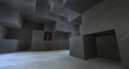 Advent Dark! (Parkour/STORY/Adventure) Minecraft Map & Project