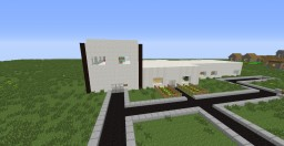Perfect Place To Do Minecraft Mod Reviews Minecraft Project