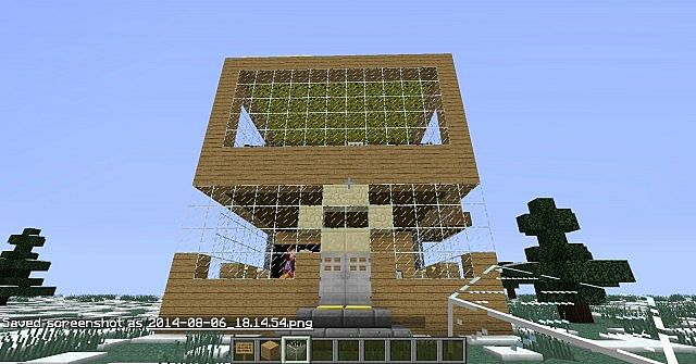 astros lovely world dedicated  stampy minecraft project