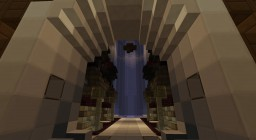 Clash of the Two Kingdoms Minecraft Map & Project