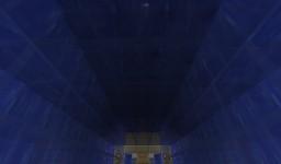 Dark Onyx Minecraft Server