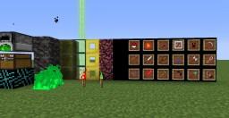 Crazy Texturepack Minecraft Texture Pack