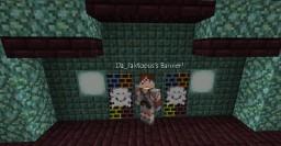 Da_Jaktopus's Banner