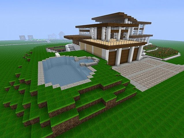 cool minecraft projects History can be fascinating it can also be painfully dull when reduced to names, dates and events using a minecraft based project to explore a historical.