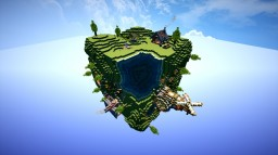 Minecraft Timelapse - Little Earth Minecraft