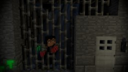 HyproDCO Animation Blog Minecraft Blog