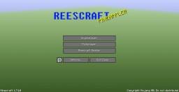 Reescraft