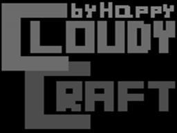 CloudyCraft