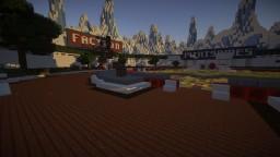 King Hub Minecraft Server